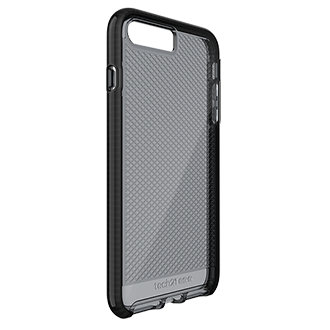 Tech21 Evo Check Apple iPhone 7/8 Plus