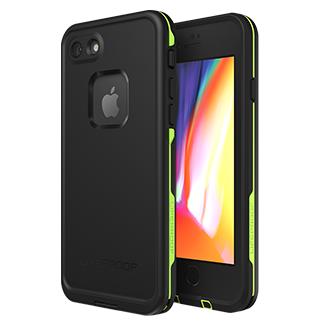 LifeProof Apple iPhone 8 FRE Case