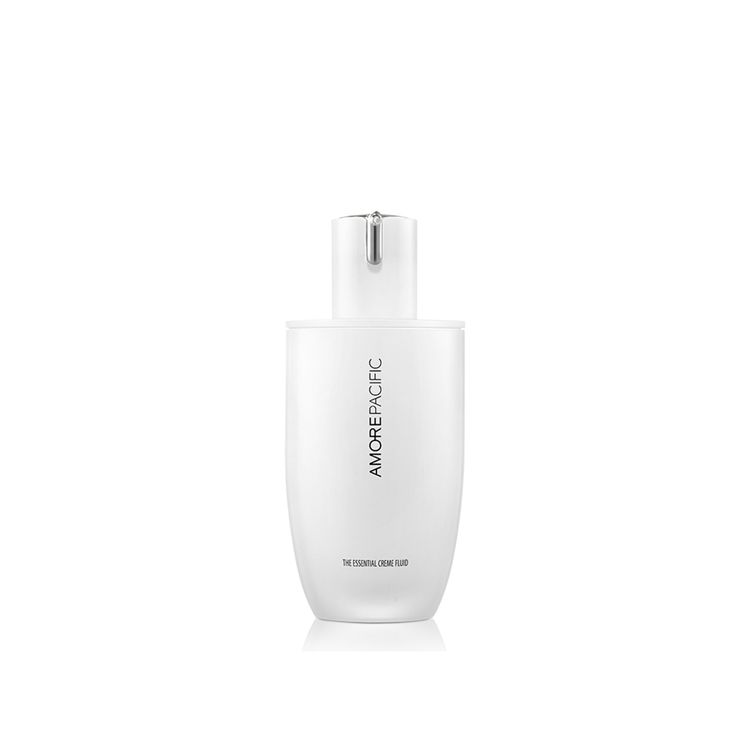 Amore Pacific The Essential Creme Fluid