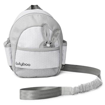 Lulyboo Toddler Safety Harness & Backpack