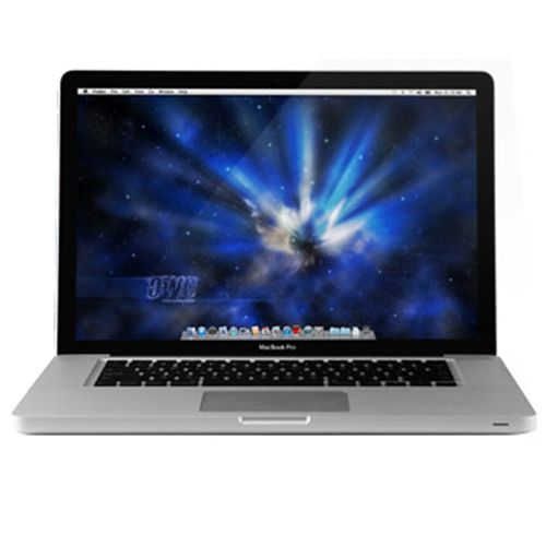 """Apple 15"""" Matte Display MacBook Pro (2012) 2.7GHz Quad Core i7 - Used, Good condition"""