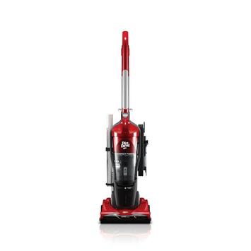 Dirt Devil Dirt Devil® Compact Power Upright Vacuum