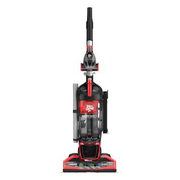 Dirt Devil Power Max XL Upright Vacuum