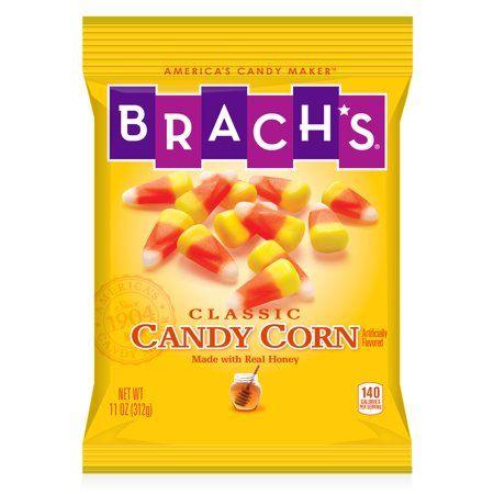 Brach's Classic Candy Corn, 11 Oz.