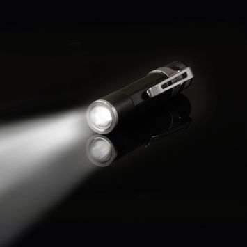 INOVA® XS® LED Flashlight