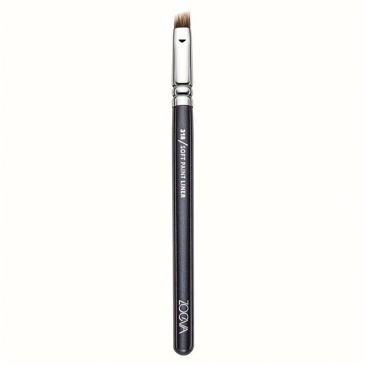 ZOEVA 318 Soft Paint Liner Brush