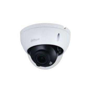 Camera dahua ipchdbw 2431 r-zs-s 2