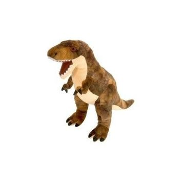 Dinosaure mini t-rex