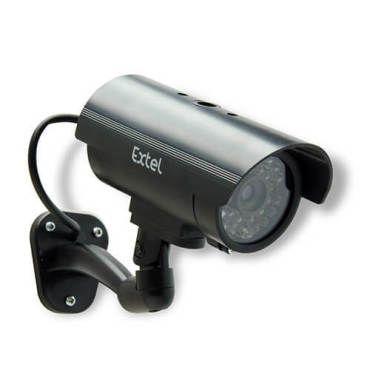 Caméra factice - dimy 300