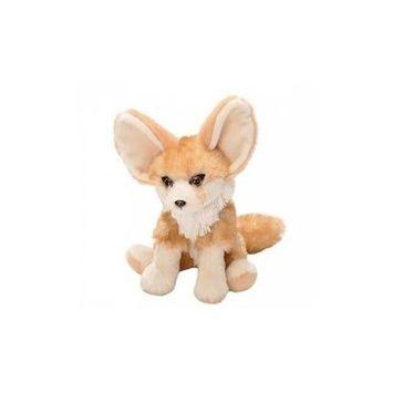 Mini fennec fox cuddlekins