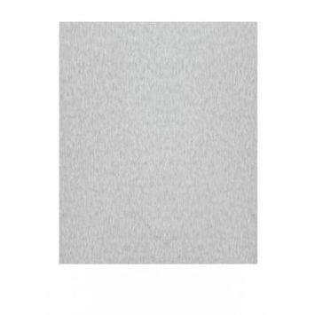 Feuille abrasive 3m 618 à sec 230x280 grain 180 x 10