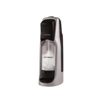 Sodastream machine a gazéifier jet noire