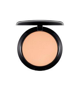 M.A.C Cosmetics Prep + Prime CC Colour Correcting Powder Compact