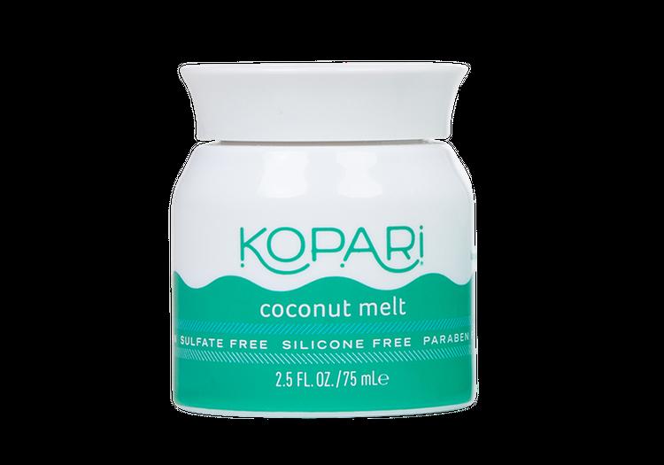 Kopari Beauty Coconut Mini Melt