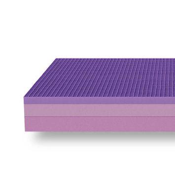 Purple® Mattress