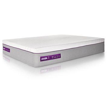Purple® .3 Mattress