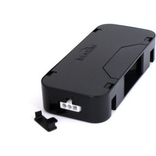 Maxim 87850 Direct Wire Junction Box from the CounterMax Collection