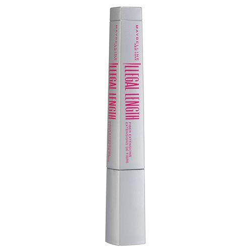 Maybelline New York Illegal Length™ Mascara