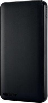 Verizon 10K mAh Portable Power Pack