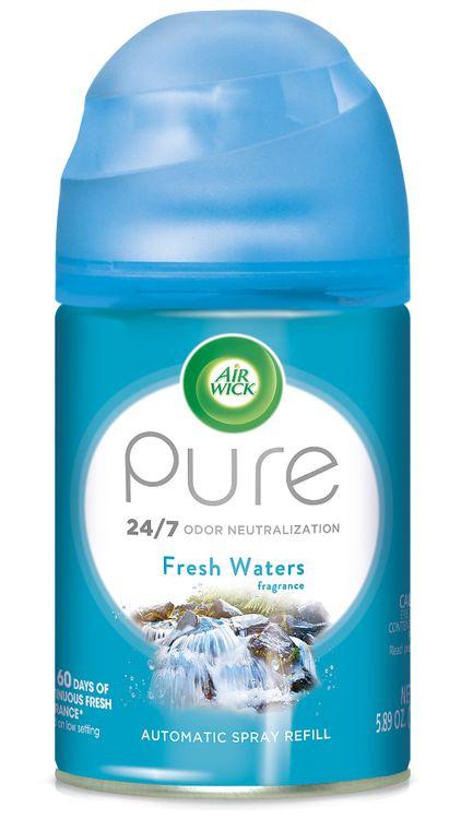 Air Wick® Freshmatic Ultra - Refill Fresh Waters