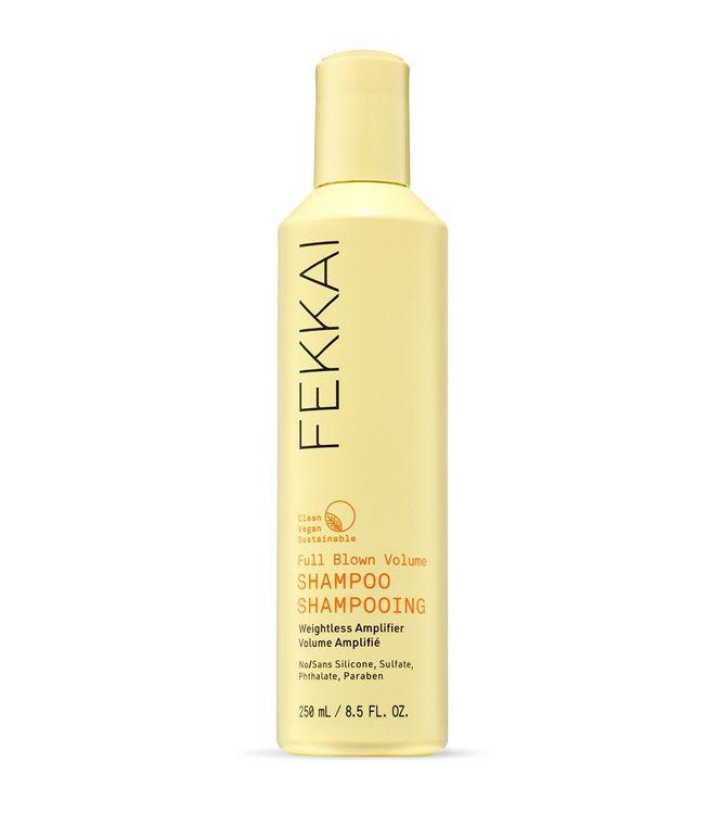 Fekkai Full Blown Volume Shampoo Weightless Amplifier