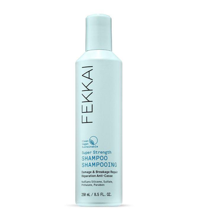 Fekkai Super Strength Shampoo Damage & Breakage Repair