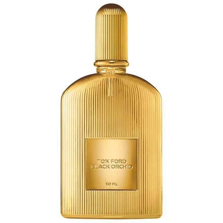 TOM FORD Black Orchid Parfum 1.7oz/ 50 mL Parfum Spray