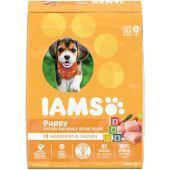 IAMS™ Puppy