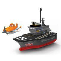 Toys - 625020 - Jeu Électronique - Base Station Planes