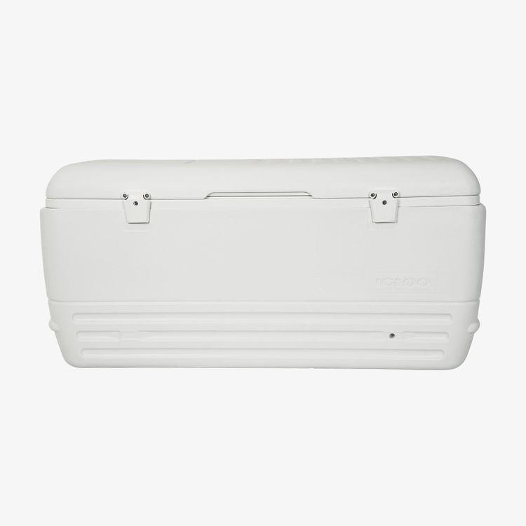 Igloo Coolers Quick and Cool 150 Qt Cooler