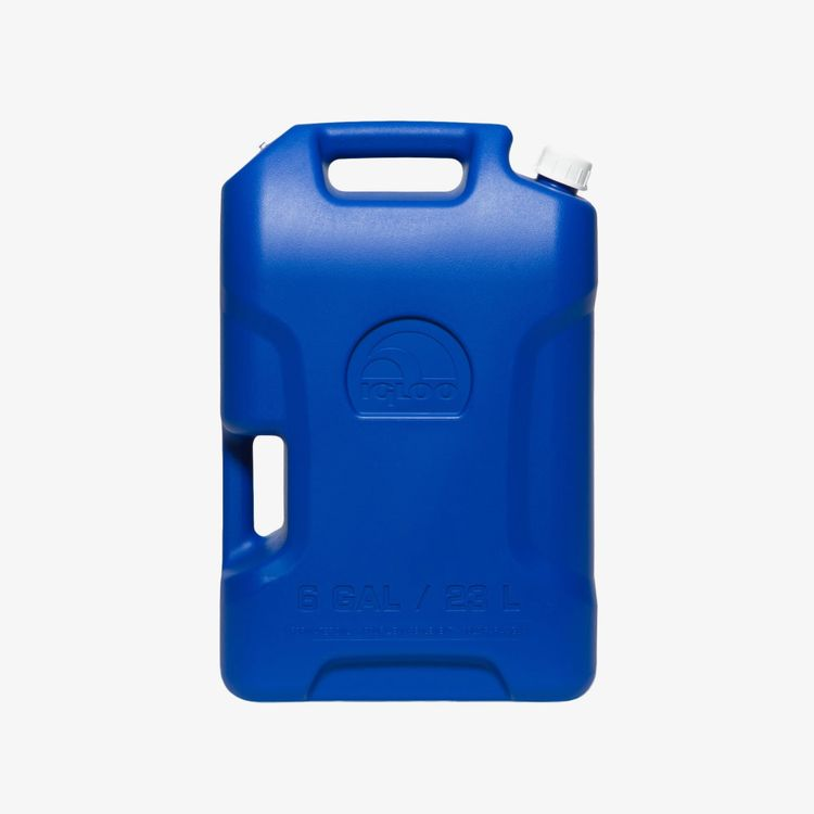 Igloo Coolers 6 Gallon Water Container II