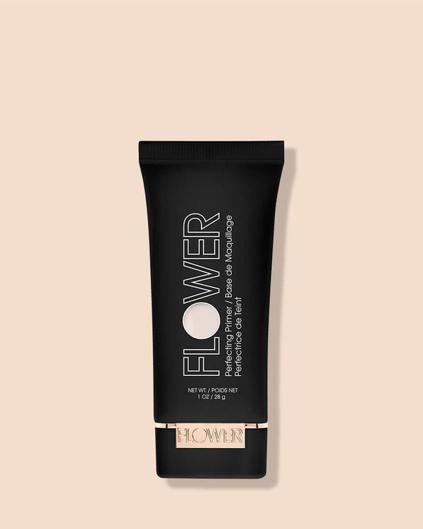 Flower Beauty In Your Prime Perfecting Primer