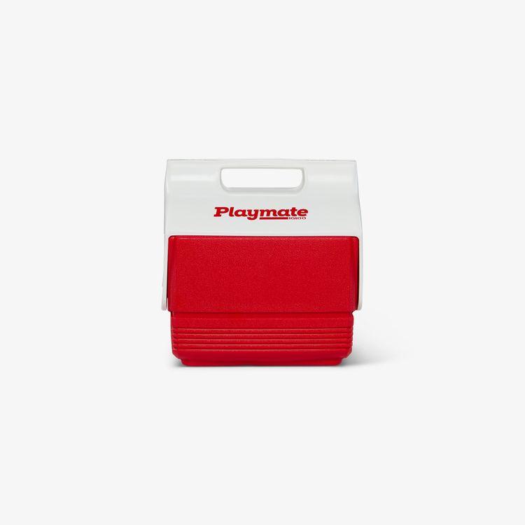 Igloo Coolers Playmate Mini 4 Qt Cooler