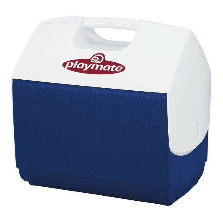 Igloo Coolers Playmate Elite 16 Qt Cooler