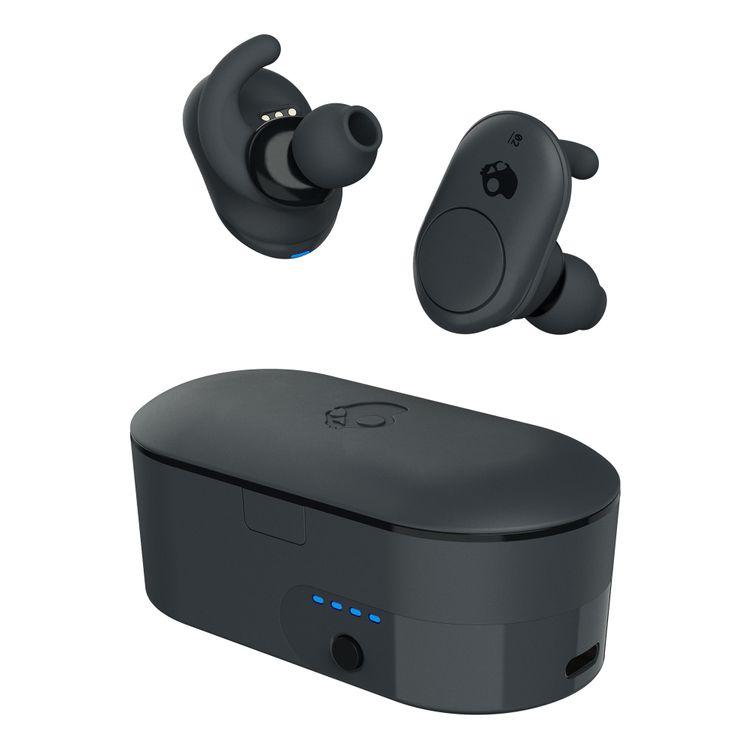 Skull Candy Push True Wireless Earbuds