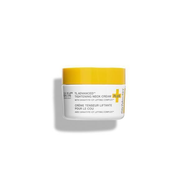 StriVectin TL Advanced™ Tightening Neck Cream