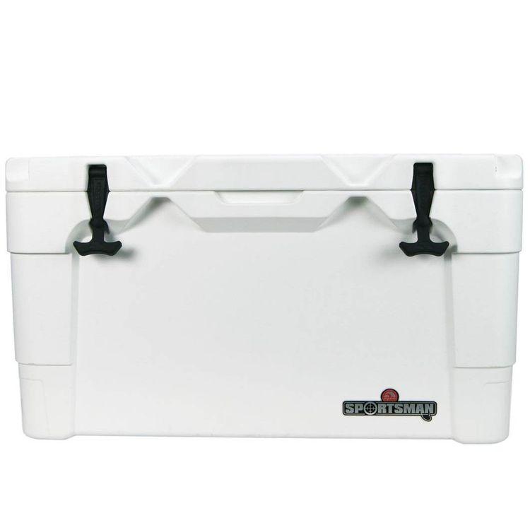 Igloo Coolers Sportsman 70 Qt Rotomold Cooler