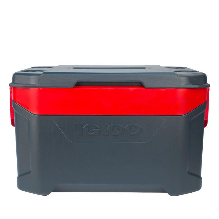 Igloo Coolers Latitude 50 Qt Cooler