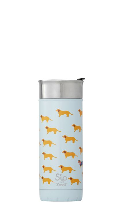 Swell Super Dog Travel Mug - 470mL