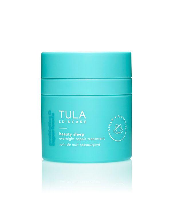 Tula Overnight Repair Treatment (1.6 oz)