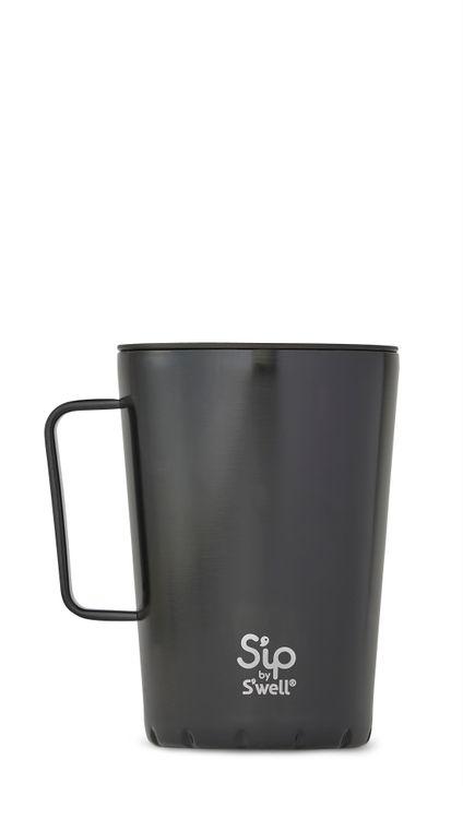Swell Coffee Black - 16oz