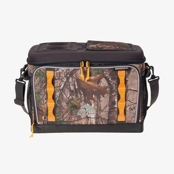 Igloo Coolers Realtree Xtra Duffel Cooler Bag