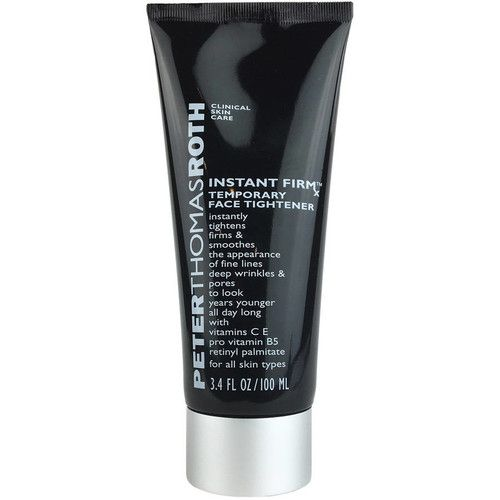 Peter Thomas Roth Instant Firmx Temporary Face Tightener, 3.4 fl oz