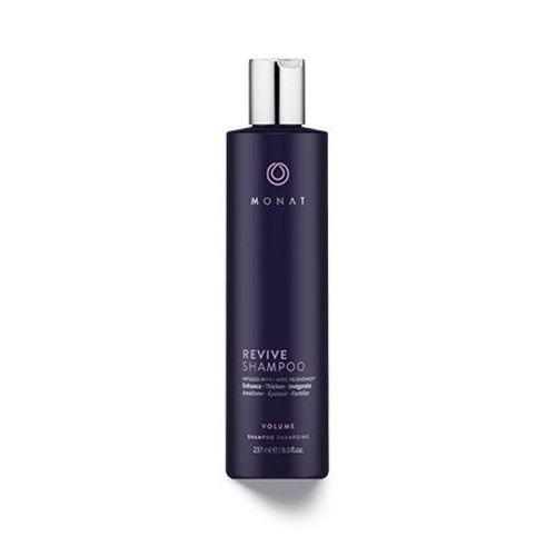 Revive Shampoo - Women's Natural Hair Regrowth