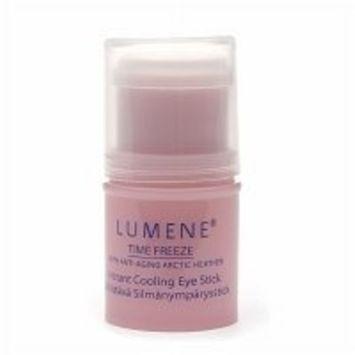 Lumene Time Freeze Instant Cooling Eye Stick .17 oz (5 g)