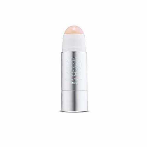 BECCA Skin Love Glow Glaze Stick 0.17oz / 5g