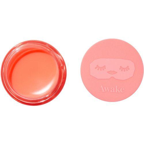 Lip Therapy Lip Mask