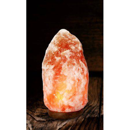 Idea Nuova Himalayan Natural Salt Lamp