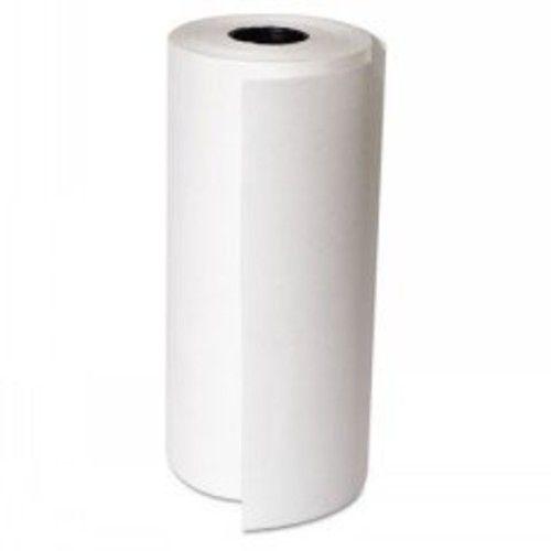 Boardwalk® Freezer Paper BWK F184510006M
