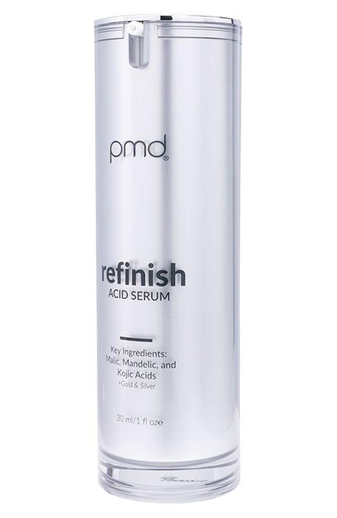 pmd Refinish Acid Serum, 1 Oz